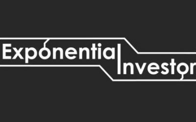 Exponential Investor Interview: Is the UK missing out on the ebike boom?
